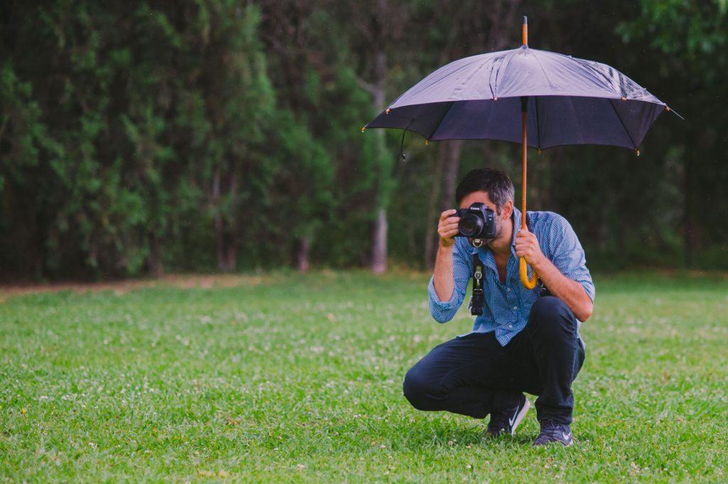 Rodrigo Zelada Fotografias